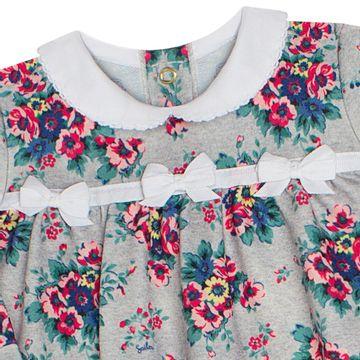 24304770-M_B-moda-bebe-menina-macacao-longo-com-golinha-em-visconfort-flowers-mini-sailor-no-bebefacil-loja-de-roupas-enxoval-e-acessorios-para-bebes