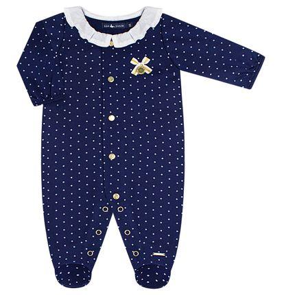 24614774-RN_A-moda-bebe-menina-macacao-longo-com-golinha-em-moletom-poa-marinho-mini-sailor-no-bebefacil-loja-de-roupas-enxoval-e-acessorios-para-bebes