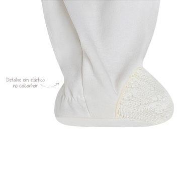 BB3895_C-moda-bebe-menina-macacao-longo-sobreposto-tricot-suedine-lacinhos-off-white-beth-bebe-no-bebefacil-loja-de-roupas-enxoval-e-acessorios-para-bebes