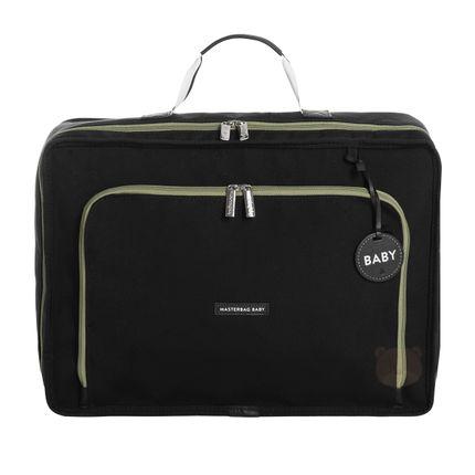 MB11MOV402.78-A-Mala-Maternidade-Vintage-Move-Oliva---Masterbag