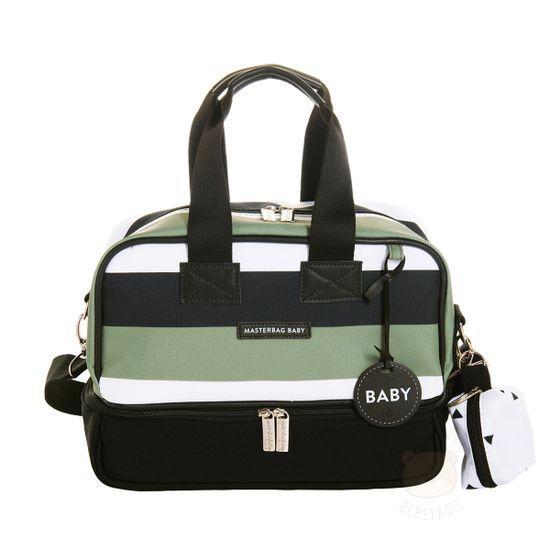 MB12BRO205.78-A-Bolsa-Termica-para-bebe-Vicky-Brooklyn-Oliva---Masterbag