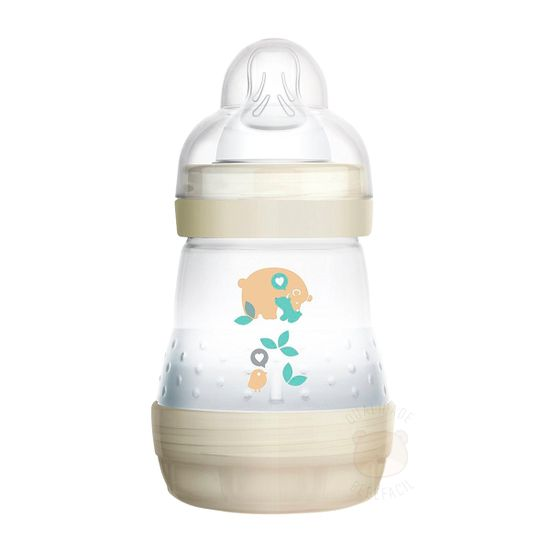 MAM4652-A-A-Mamadeira-First-Bottle--160ml--Neutral-Ursinhos--0m-----MAM
