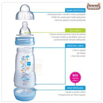 MAM4675-H-Kit-Mamadeiras-First-Bottle-c-bicos-Neutral-Ursinhos--0m-----MAM
