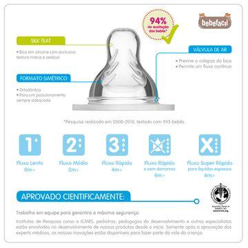 MAM4675-K-Kit-Mamadeiras-First-Bottle-c-bicos-Neutral-Ursinhos--0m-----MAM