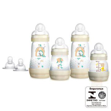 MAM4675-L-Kit-Mamadeiras-First-Bottle-c-bicos-Neutral-Ursinhos--0m-----MAM