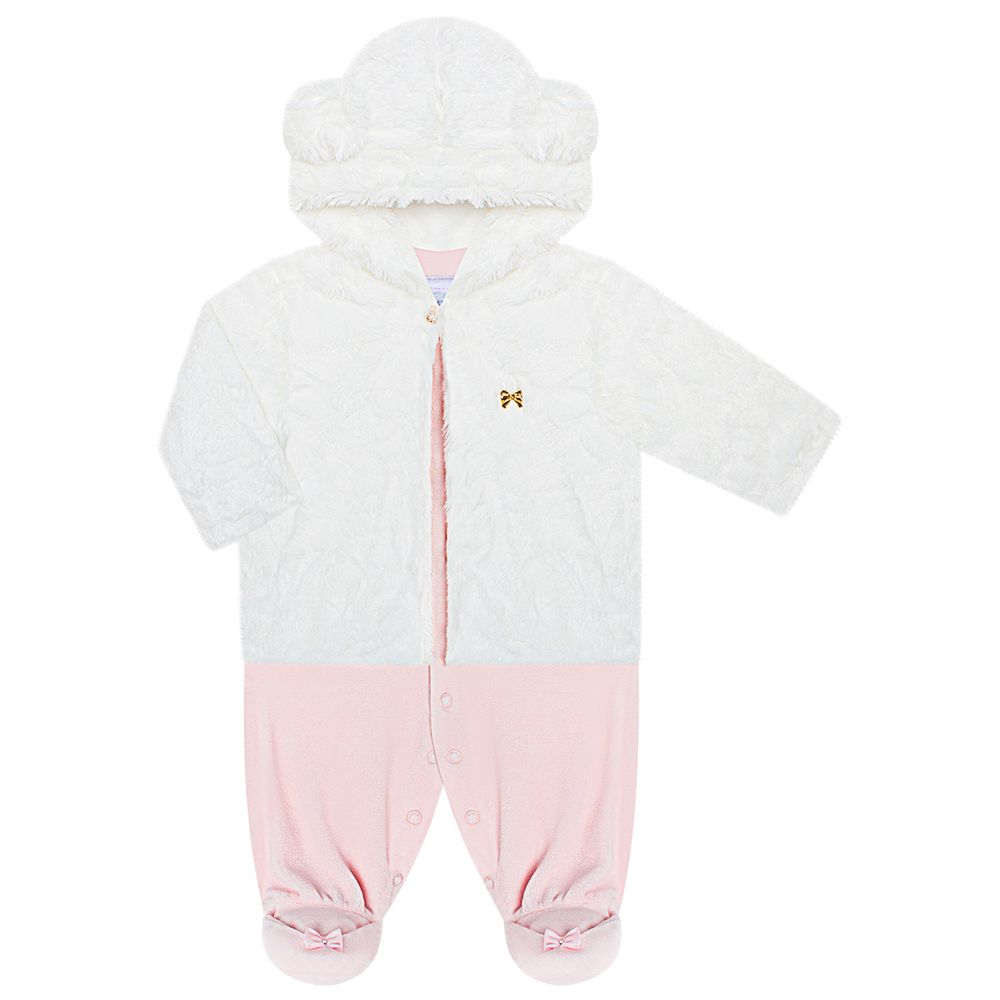 BB3977_A-moda-bebe-menina-macacao-longo-plush-casaco-capuz-pelucia-beth-bebe-no-bebefacil-loja-de-roupas-enxoval-e-acessorios-para-bebes