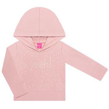 TMX1169-RS_C-moda-menina-conjunto-blusao-capuz-saia-legging-quadrix-tmx-no-bebefacil-loja-de-roupas-enxoval-e-acessorios-para-bebes
