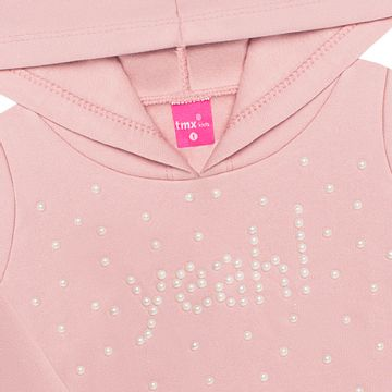 TMX1169-RS_D-moda-menina-conjunto-blusao-capuz-saia-legging-quadrix-tmx-no-bebefacil-loja-de-roupas-enxoval-e-acessorios-para-bebes