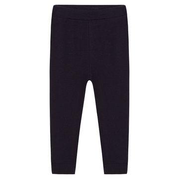 TMX1169-RS_F-moda-menina-conjunto-blusao-capuz-saia-legging-quadrix-tmx-no-bebefacil-loja-de-roupas-enxoval-e-acessorios-para-bebes