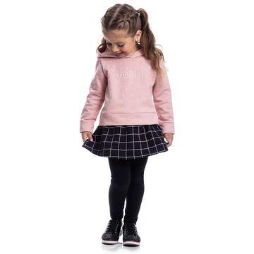 TMX1169-RS_G-moda-menina-conjunto-blusao-capuz-saia-legging-quadrix-tmx-no-bebefacil-loja-de-roupas-enxoval-e-acessorios-para-bebes