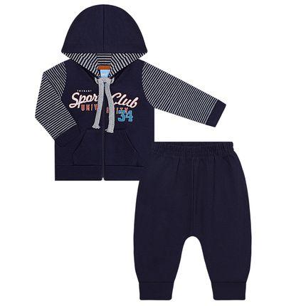 TMX4039-MR_A-moda-bebe-menino-casaco-capuz-calca-saruel-moletom-sport-club-tmx-no-bebefacil-loja-de-roupas-enxoval-e-acessorios-para-bebes