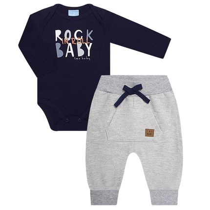 TMX4044-MR_A-moda-bebe-menino-conjunto-body-longo-calca-saruel-moletom-rock-baby-no-bebefacil-loja-de-roupas-enxoval-e-acessorios-para-bebes