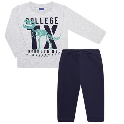 TMX5272-MC_A-moda-menino-conjunto-blusao-calca-moletom-college-tmx-no-bebefacil-loja-de-roupas-enxovale-acessorios-para-bebes