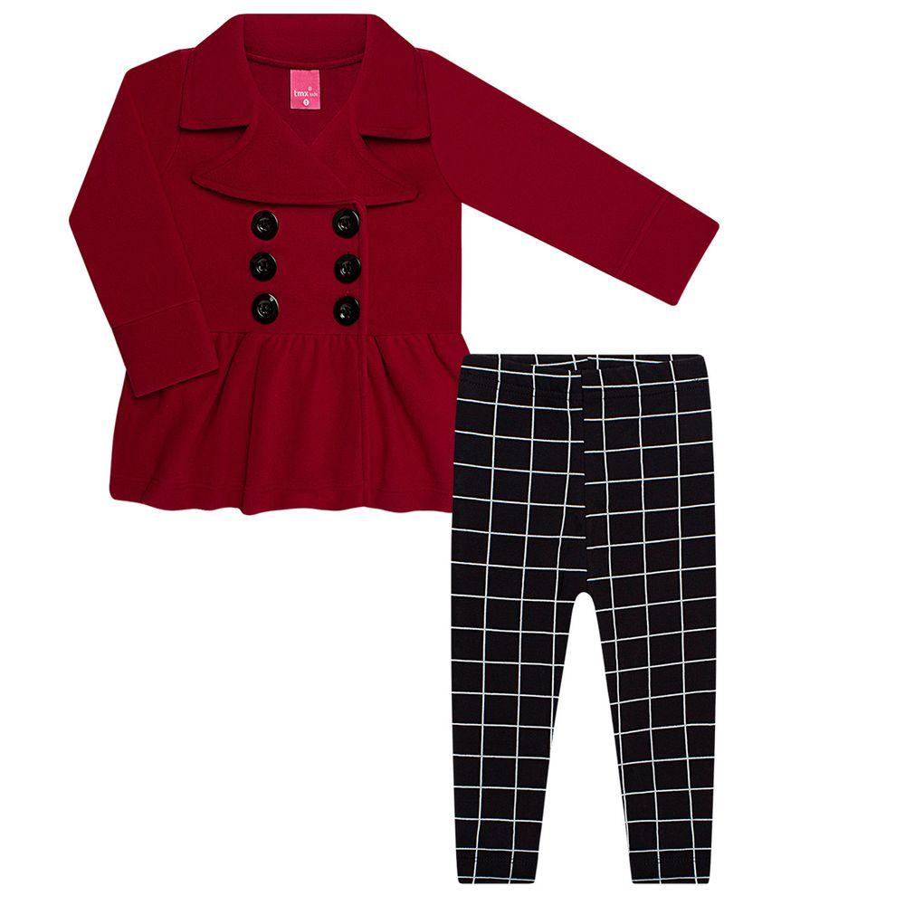 TMX1167_A-moda-bebe-menina-conjunto-casaco-microsoft-legging-ruby-tmx-no-bebefacil-loja-de-roupas-enxoval-e-acessorios-para-bebes