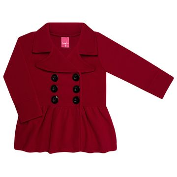 TMX1167_B-moda-bebe-menina-conjunto-casaco-microsoft-legging-ruby-tmx-no-bebefacil-loja-de-roupas-enxoval-e-acessorios-para-bebes