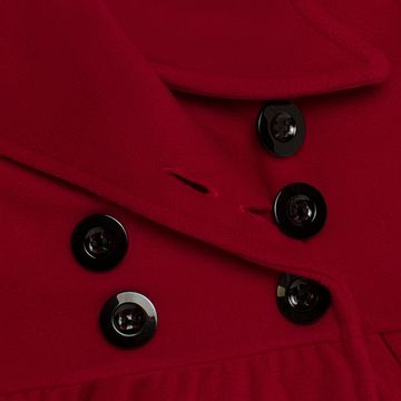 TMX1167_C-moda-bebe-menina-conjunto-casaco-microsoft-legging-ruby-tmx-no-bebefacil-loja-de-roupas-enxoval-e-acessorios-para-bebes