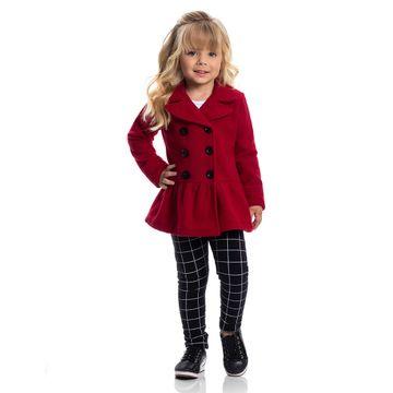 TMX1167_E-moda-bebe-menina-conjunto-casaco-microsoft-legging-ruby-tmx-no-bebefacil-loja-de-roupas-enxoval-e-acessorios-para-bebes