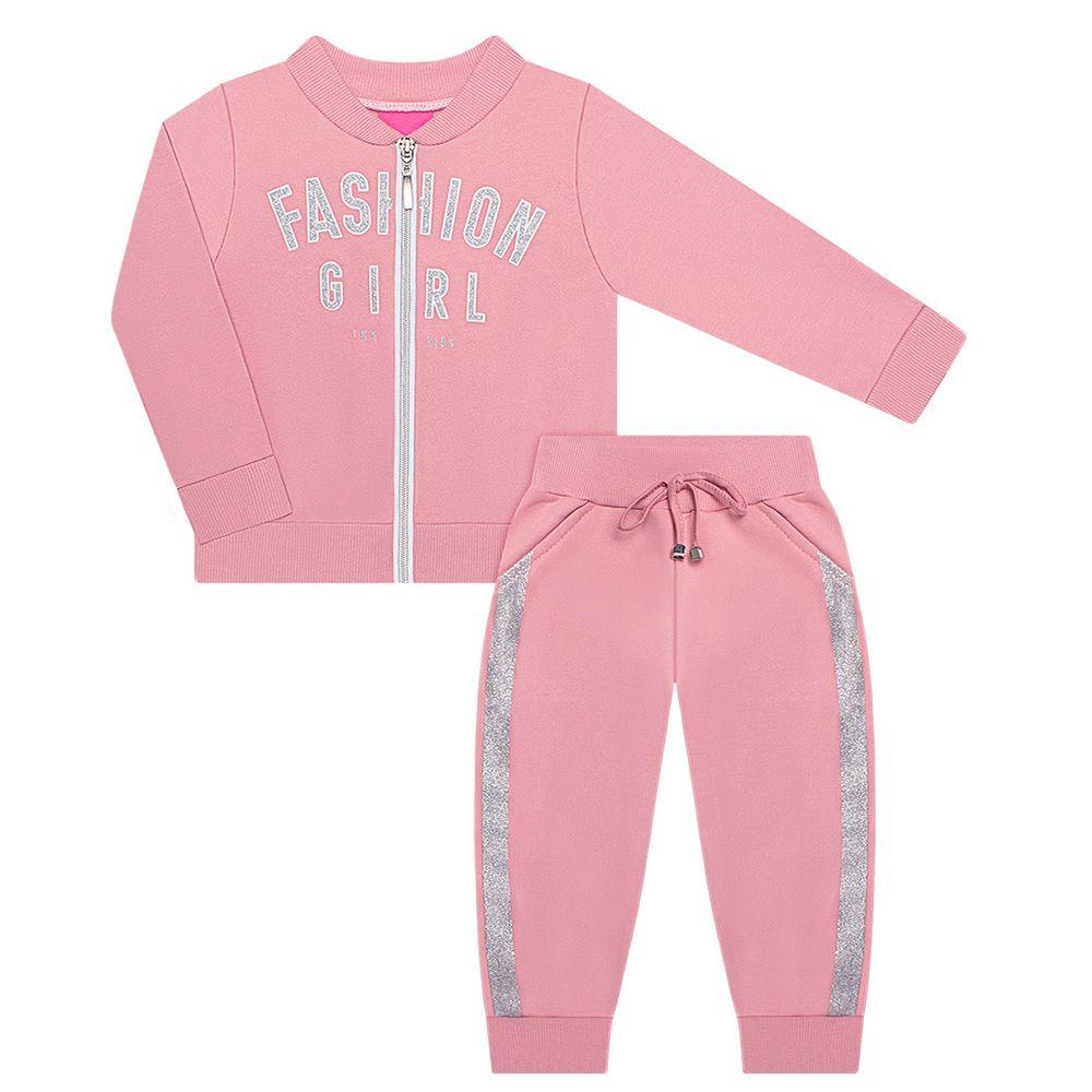 TMX1178-BL_A-moda-bebe-menina-conjunto-casaco-calca-moletom-fashion-girl-tmx-no-bebefacil-loja-de-roupas-enxoval-e-acessorios-para-bebes