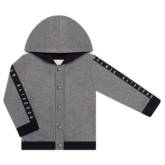 TMX5279-MC_A-moda-menino-jaqueta-bomber-moletom-brooklyn-mescla-tmx-no-bebefacil-loja-de-roupas-enxoval-e-acessorios-para-bebes