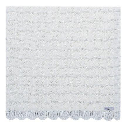 BB2908_A-enxoval-e-maternidade-bebe-menina-manta-tricot-lurex-branca-beth-bebe-no-bebefacil-loja-de-roupas-enxoval-e-acessorios-para-bebes