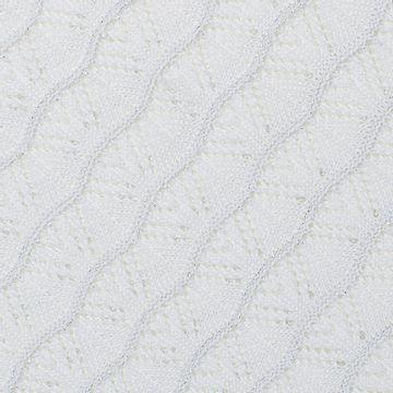 BB2908_B-enxoval-e-maternidade-bebe-menina-manta-tricot-lurex-branca-beth-bebe-no-bebefacil-loja-de-roupas-enxoval-e-acessorios-para-bebes
