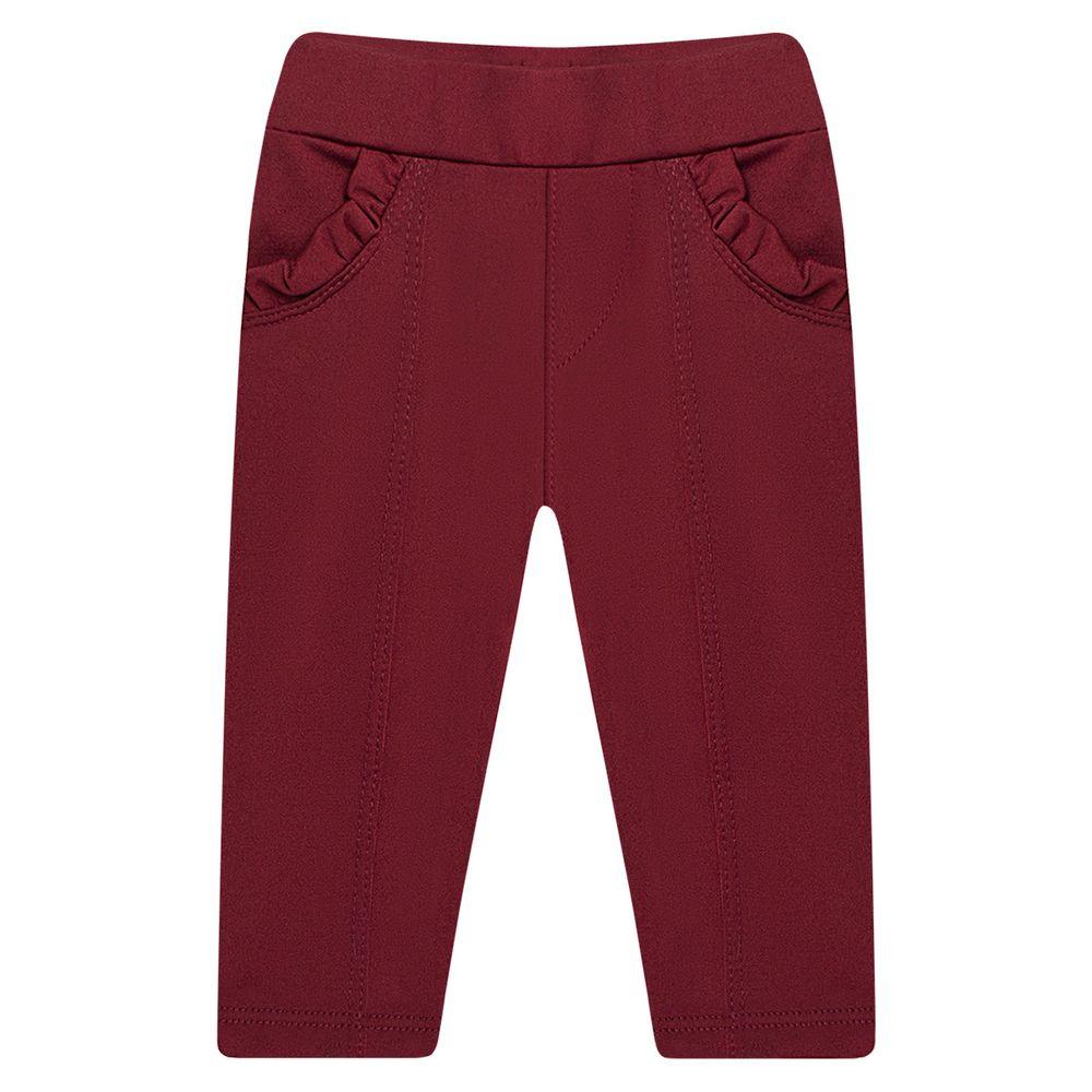 BK02.1109_A-moda-bebe-menina-legging-supplex-marsala-bakulele-no-bebefacil-loja-de-roupas-enxoval-e-acessorios-para-bebes