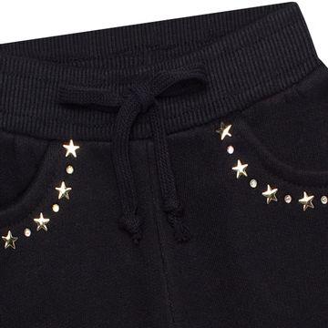 BK02.1101_B-moda-bebe-menina-calca-moletom-preta-black-stars-bakulele-no-bebefacil-loja-de-roupas-enxoval-e-acessorios-para-bebes
