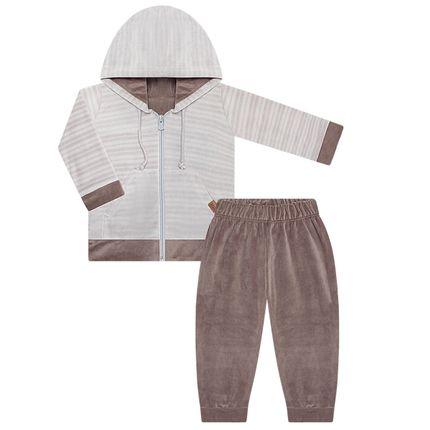 BK02.1242_A-moda-bebe-menino-conjunto-casaco-capuz-calca-plush-strippes-bakulele-no-bebefacil-loja-de-roupas-enxoval-e-acessorios-para-bebes