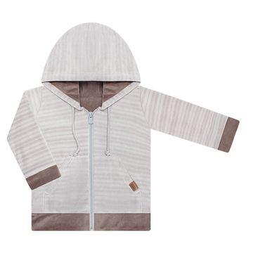 BK02.1242_B-moda-bebe-menino-conjunto-casaco-capuz-calca-plush-strippes-bakulele-no-bebefacil-loja-de-roupas-enxoval-e-acessorios-para-bebes