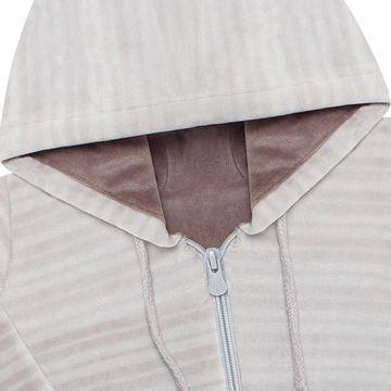 BK02.1242_C-moda-bebe-menino-conjunto-casaco-capuz-calca-plush-strippes-bakulele-no-bebefacil-loja-de-roupas-enxoval-e-acessorios-para-bebes