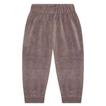 BK02.1242_D-moda-bebe-menino-conjunto-casaco-capuz-calca-plush-strippes-bakulele-no-bebefacil-loja-de-roupas-enxoval-e-acessorios-para-bebes