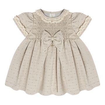 4347078005_A-moda-bebe-menina-vestido-festa-sarja-poa-provence-roana-no-bebefacil-loja-de-roupas-enxoval-e-acessorios-para-bebes