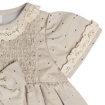 4347078005_C-moda-bebe-menina-vestido-festa-sarja-poa-provence-roana-no-bebefacil-loja-de-roupas-enxoval-e-acessorios-para-bebes