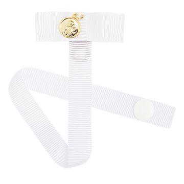 01117012001_A-saude-e-bem-estar-chupetas-acessorios-prendedor-chupeta-laco-medalha-batizado-branco-roana-no-bebefacil-loja-de-roupas-enxoval-e-acessorios-para-bebes