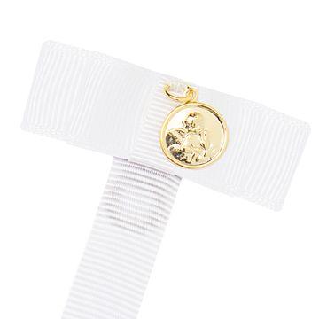 01117012001_B-saude-e-bem-estar-chupetas-acessorios-prendedor-chupeta-laco-medalha-batizado-branco-roana-no-bebefacil-loja-de-roupas-enxoval-e-acessorios-para-bebes
