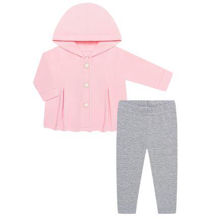 TK5946.RS_A-moda-menina-casaco-capuz-microsoft-legging-mescla-rosa-time-kids-no-bebefacil-loja-de-roupas-enxoval-e-acessorios-para-bebes