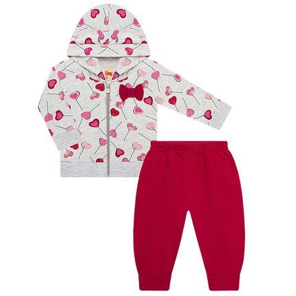 LV5803.ME_A-moda-bebe-menina-casaco-capuz-calca-moletom-pirulitos-livy-no-bebefacil-loja-de-roupas-enxoval-e-acessorios-para-bebes