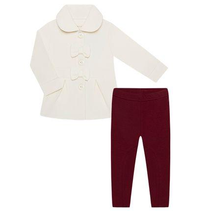 TK5957.OF_A-moda-menina-casaco-trench-coat-microsoft-legging-marsala-time-kids-no-bebefacil-loja-de-roupas-enxoval-e-acessorios-para-bebes