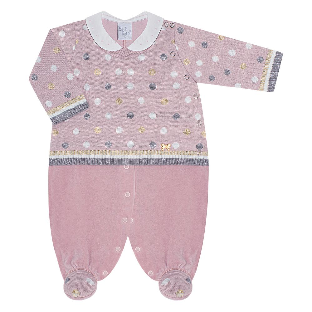 BB3907_A-moda-bebe-menina-macacao-longo-plush-tricot-bubbles-beth-bebe-no-bebefacil-loja-de-roupas-enc-xoval-e-acessorios-para-bebes