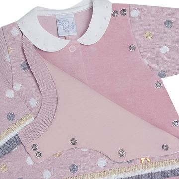 BB3907_B-moda-bebe-menina-macacao-longo-plush-tricot-bubbles-beth-bebe-no-bebefacil-loja-de-roupas-enc-xoval-e-acessorios-para-bebes