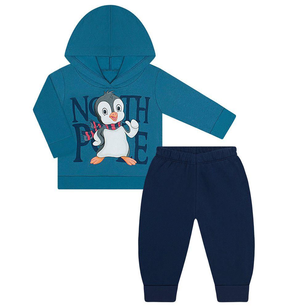 LV5866.MR_A-moda-bebe-menino-conjunto-blusao-capuz-calca-moletom-pinguim-livy-no-bebefacil-loaj-de-roupas-enxoval-e-acessorios-para-bebes