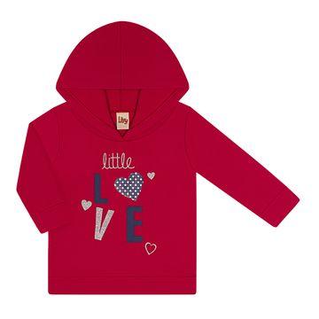LV5804.VR-P_B-moda-bebe-menina-conjunto-blusao-capuz-legging-moletom-love-livy-no-bebefacil-loja-de-roupas-enxoval-e-acessoriso-para-bebes