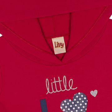 LV5804.VR-P_C-moda-bebe-menina-conjunto-blusao-capuz-legging-moletom-love-livy-no-bebefacil-loja-de-roupas-enxoval-e-acessoriso-para-bebes