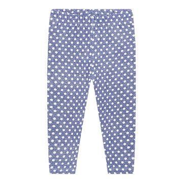 LV5804.VR-P_D-moda-bebe-menina-conjunto-blusao-capuz-legging-moletom-love-livy-no-bebefacil-loja-de-roupas-enxoval-e-acessoriso-para-bebes