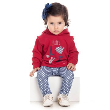 LV5804.VR-P_E-moda-bebe-menina-conjunto-blusao-capuz-legging-moletom-love-livy-no-bebefacil-loja-de-roupas-enxoval-e-acessoriso-para-bebes