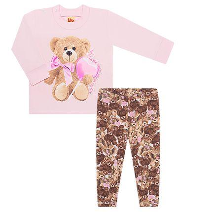 LV5805.RS_A-moda-bebe-menina-conjunto-blusao-legging-ursinha-livy-no-bebefacil-loja-de-roupas-enxoval-e-acessorios-para-bebes