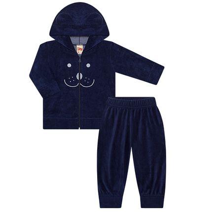 LV5863.MR_A-moda-bebe-menino-conjunto-casaco-capuz-calca-plush-ursinho-livy-no-bebefacil-loaj-de-roupas-enxoval-e-acessorios-para-bebes