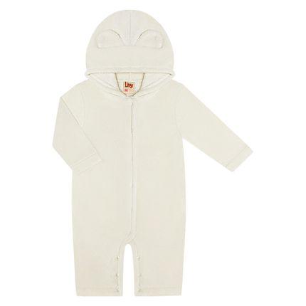 LV5806.BG_A-moda-bebe-menino-menina-macacao-longo-capuz-pelucia-marfim-livy-no-bebefacil-loja-de-roupas-enxoval-e-acessorios-para-bebes