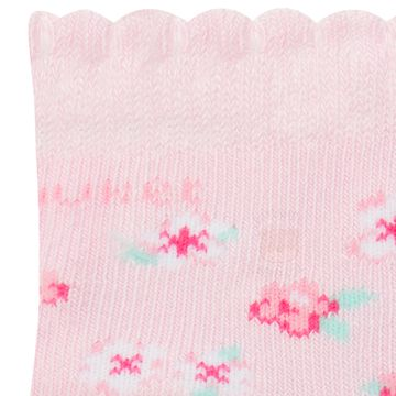 PK6902D-FL_B-moda-bebe-menina-acessorios--meia-soquete-florzinhas-puket-no-bebefacil-loja-de-roupas-enxoval-e-acessorios-para-bebes