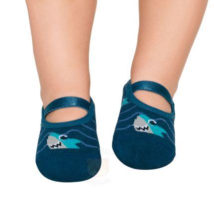 PK7039-TU_A-moda-bebe-menino-acessorios-meia-sapatilha-tuba-puket-no-bebefacil-loja-de-roupas-enxoval-e-acessorios-para-bebes